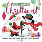 Childrens Christmas Songs