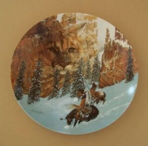 Collector Plate SALE! Windsor Region Ontario image 5