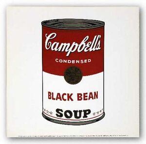 POP-ART-PRINT-Black-Bean-Soup-Andy-Warhol