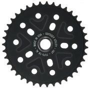 44T Chainwheel