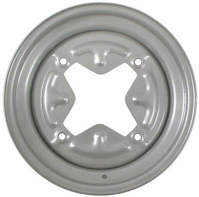 15 x 6 Dexstar 4 Bolt Camper Boat Trailer Wheel Rim for ST 205/75R15 Tire Dexter