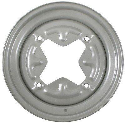 14 x 5.5 Dexstar 4 Bolt Camper Trailer Wheel Rim for ST 205/75R14 Tire Dexter