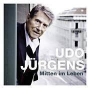 Udo Jürgens CD