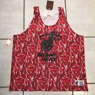Mitchell & Ness Size 4XL NBA Jerseys