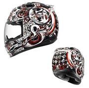 Motorcycle Helmet Decals EBay - Motorcycle helmet decals graphicsmotorcycle helmet graphics the easy helmet upgrade