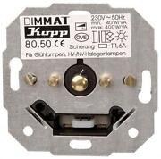 Kopp Dimmer