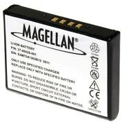 Magellan GPS Battery