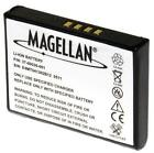 Magellan GPS Battery
