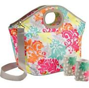 Thirty One Gifts Hostess