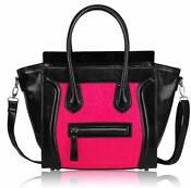 Ladies Designer Tote Handbags