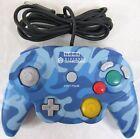 Hori Nintendo GameCube Controllers