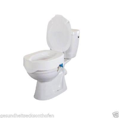 toilettenaufsatz mehr als 50 angebote fotos preise. Black Bedroom Furniture Sets. Home Design Ideas