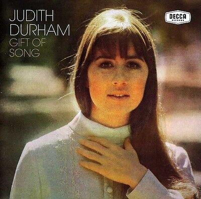 Judith Durham - Gift of Song [New CD] Australia - Import