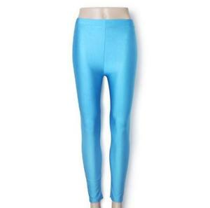 Blue Leggings | eBay