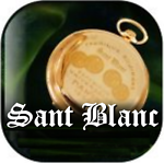 SANT BLANC Fine Swiss Watches