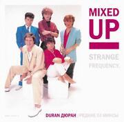 Duran Duran Promo