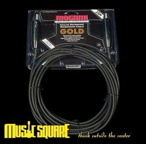 mogami gold studio 25 ft xlr quad conductor mic cable free shipping ebay. Black Bedroom Furniture Sets. Home Design Ideas