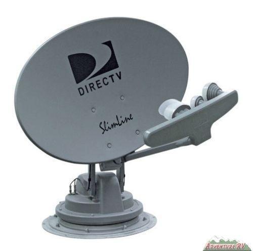Dish Network For Rv >> Winegard Trav'ler: RV, Trailer & Camper Parts   eBay