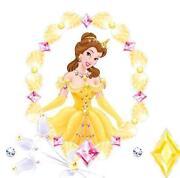 Disney Gardine