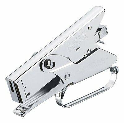 Arrow Fastener P22 Heavy Duty Plier Type Stapler - 75620