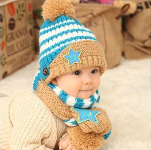 589119265 Baby Boy Hats