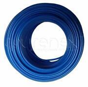 1/4 Plastic Tubing