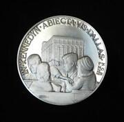 Kennedy Medal