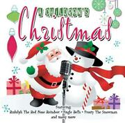 Kids Christmas CD
