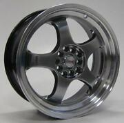 Mercedes E Class 17 Alloy Wheels
