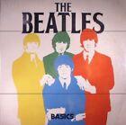 The Beatles LP Rock Vinyl Records