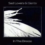 Sad Lovers and Giants