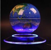 Magnetic Globe