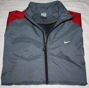 Vintage Nike Jacket XL