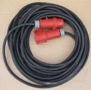 Kabel 16A