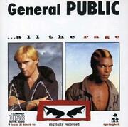 General Public CD