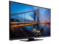 DigiHome Led TV ******SWAP********