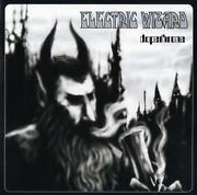 Electric Wizard LP