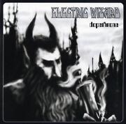 Electric Wizard LP