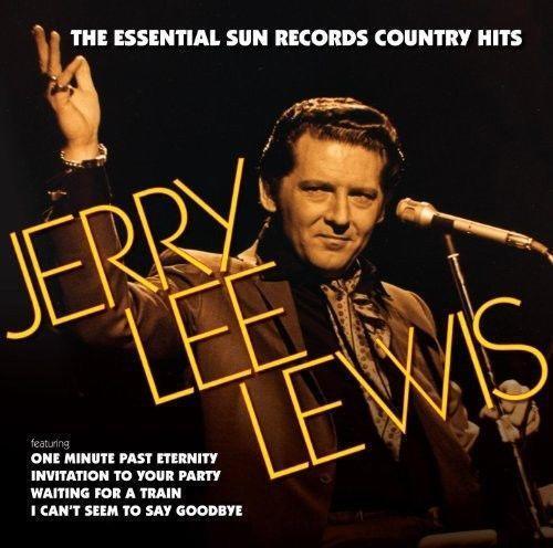 Jerry Lee Lewis Cd Ebay
