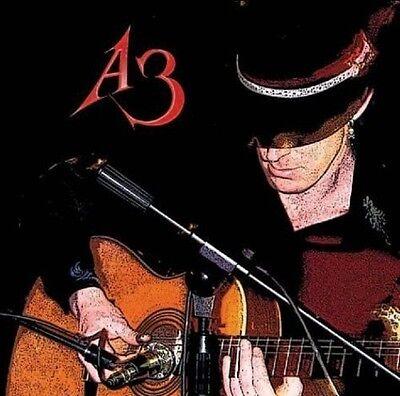 Alabama 3 - Last Train to Mashville [New CD]