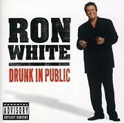 Ron White CD