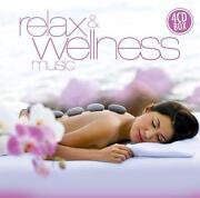Meditation CD
