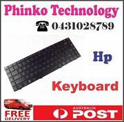 Compaq 620 Keyboard