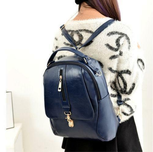 b700d9b8df School Bag
