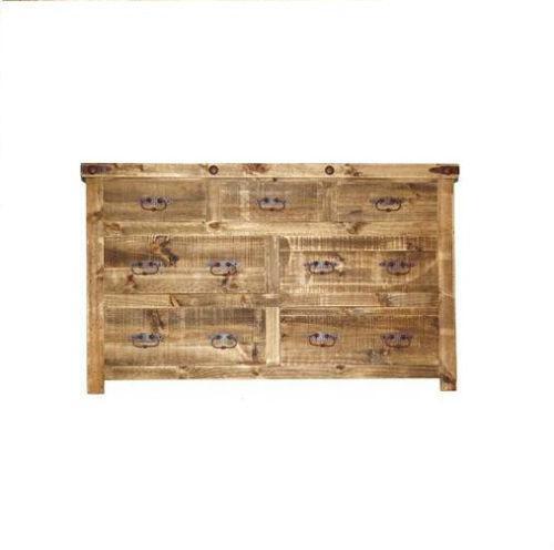 Reclaimed Wood Dressers. Wood Dresser   eBay