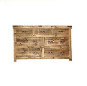 cheap wood dressers. Reclaimed Wood Dressers Cheap