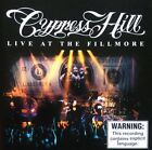 West Coast Album CDs and DVDs