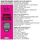 Pop Hits Monthly Karaoke
