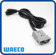 Waeco Cable