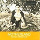 Natalie Merchant LP Vinyl Records